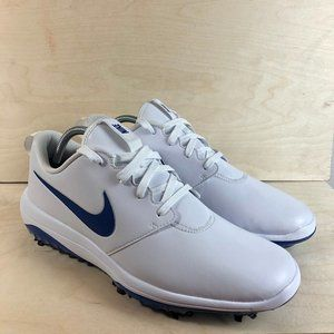 Nike Roshe G Tour Golf Shoes Size 10